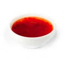 Чили соус